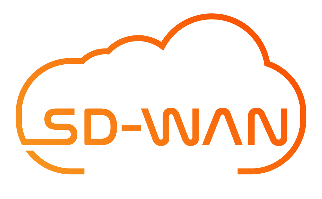 The SD-WAN Company