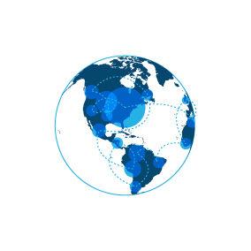 Global WAN